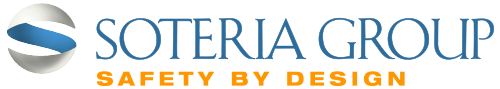 Soteria-logo2x