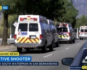 ActiveshooterAmbulances