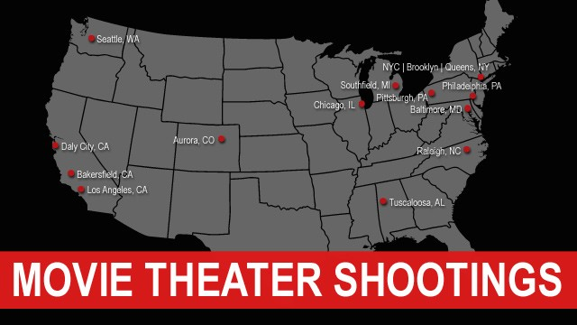 Movie Theatres Near Me Map Soteria Safety by Design   Where Movie Theater Security Is Heading